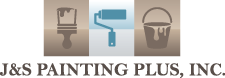 J&S Painting Plus, Inc.